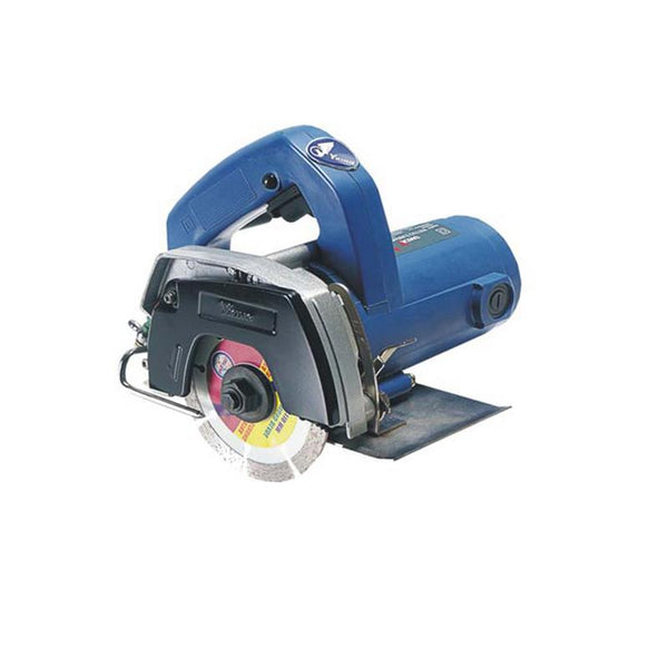 Yking Electric Circular Saw/Marble Cutter 125mm 4425b y king,   y king Circular Saw,   y king Circular Saw Marble Cutter,  y king Circular Saw Marble Cutter machine,   y king Circular Saw Marble Cutter online price,  y king power tools,  Circular Saw Marble Cutter y king,  buy y king online price,  y king tools