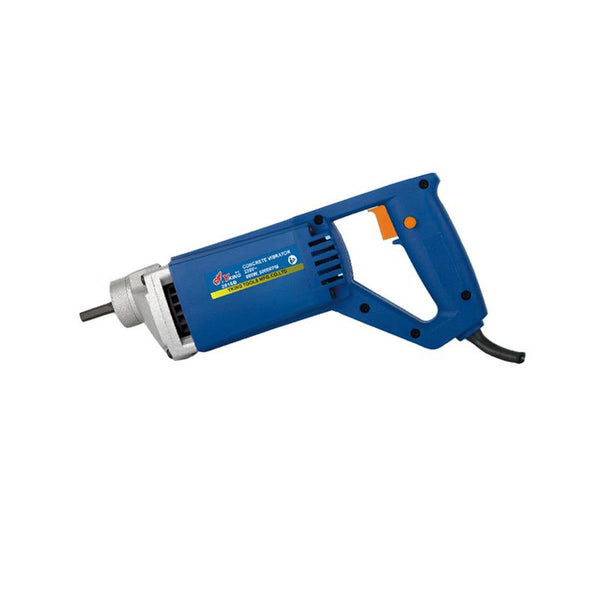 Yking Electric Concrete Vibrator With Rod 2815