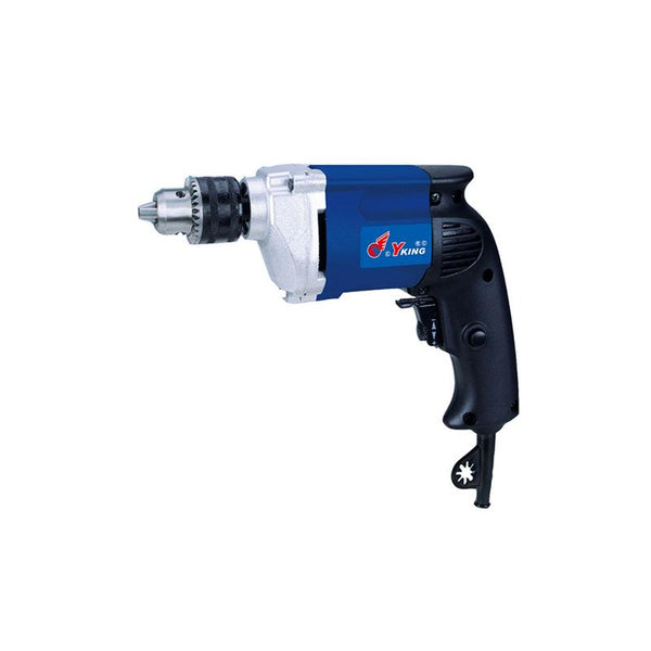 Yking Electric Drill Machine 10mm M.No.1110 y king,   y king Rotary Hammer,   y king Rotary Hammer speed,  y king Rotary Hammer machine,   y king Rotary Hammer online price,  y king power tools,  Rotary Hammer y king,  buy y king online price,  y king tools