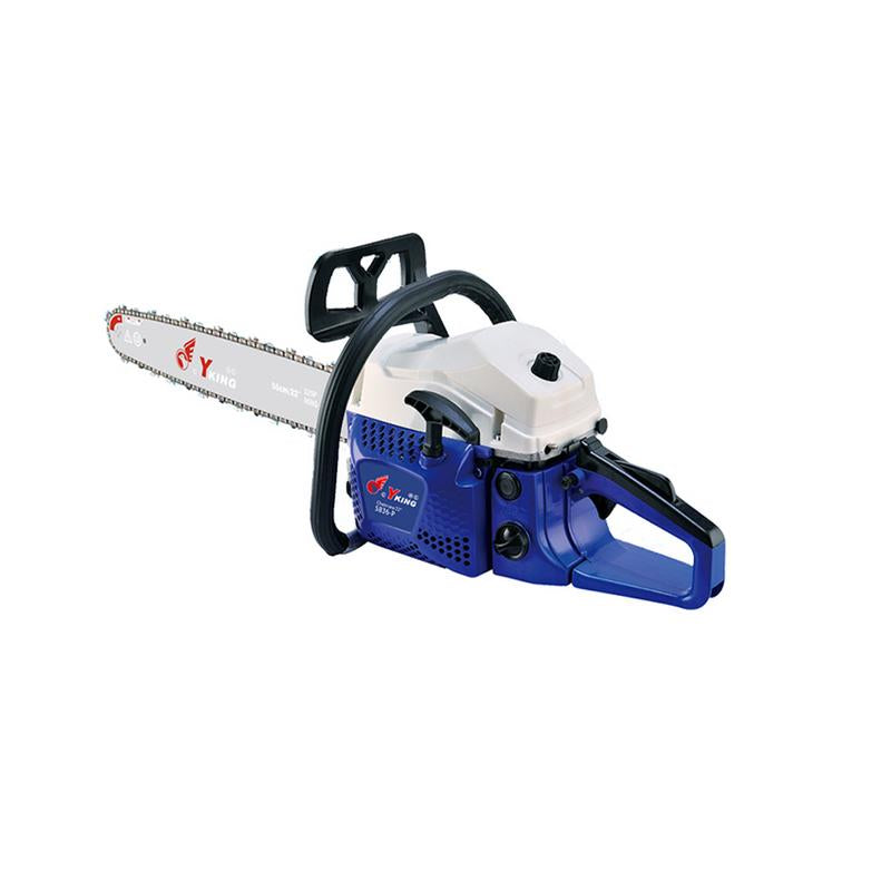 Yking  Y-5836 P Gasoline Chain Saw