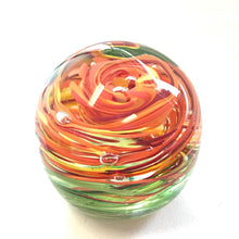 Load image into Gallery viewer, Molten Play - 3 hr Introduction to Glassblowing