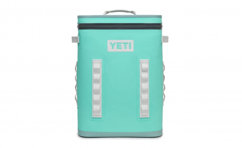 Best Backpack Coolers to Keep Your Drinks Cool On the Go