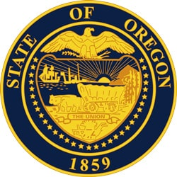Oregon: Fast Facts on Trespassing      Trespass Law Covers: Buildings, Land, Vehicles  Crime Class: Misdemeanor