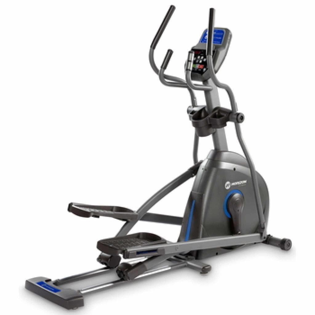 Are you in the market for the best elliptical under 700? Toning your body at home doesn't have to come at a price