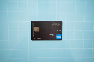 If you're a road warrior loyal to a particular hotel chain, a cobranded hotel credit card can be a no-brainer. Unlike airline credit cards that often don't offer strong enough perks to justify paying an ongoing annual fee, most hotel cards offer...