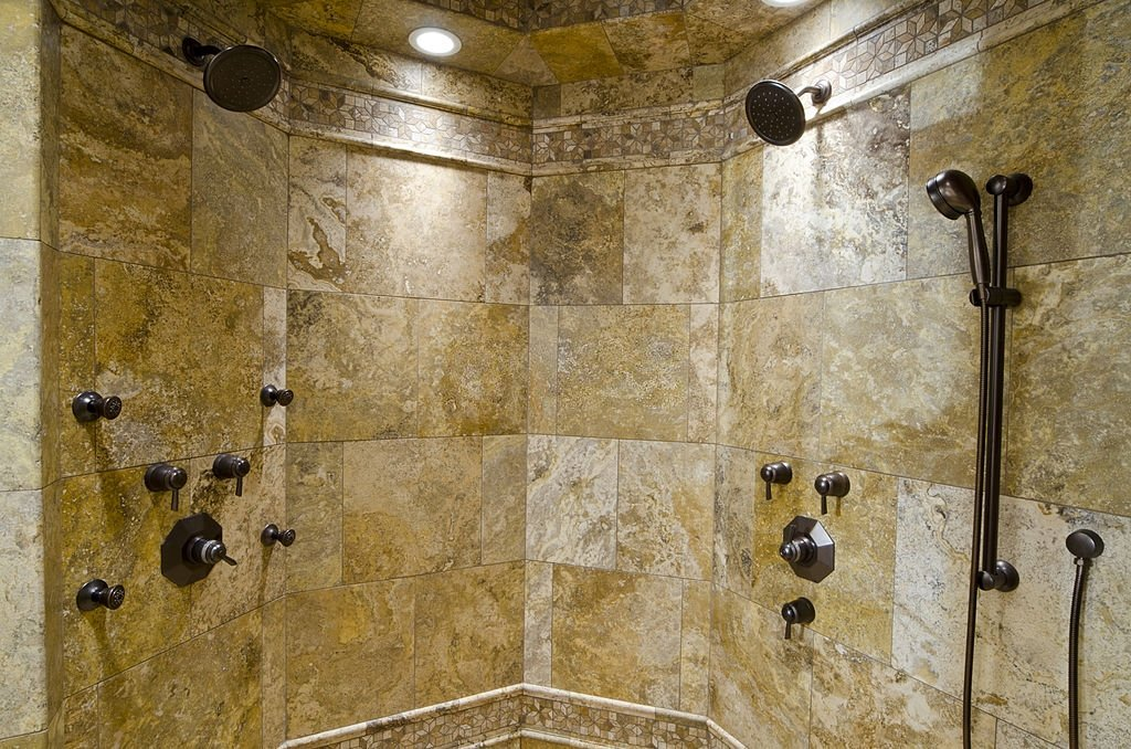 Why settle for less when you have the best shower experience? This seems to be the sentiment as everyone has been asking what is the best thermostatic shower system? We have not just been able to identify one, but eight amazing products, let's check...