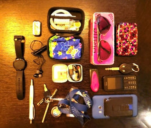 submitted by Iris Harelgalaxy watch active card holder work...