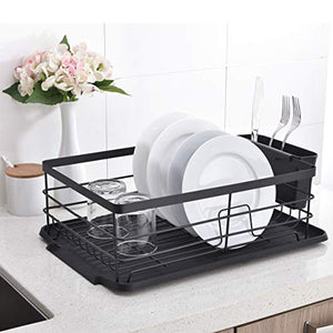 Best 25 Dish Drying Racks