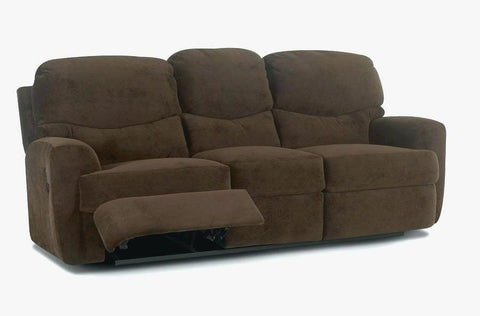 Best Concept Dual Reclining Sofa Slipcover