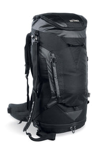 Tatonka Escape 75 Black
