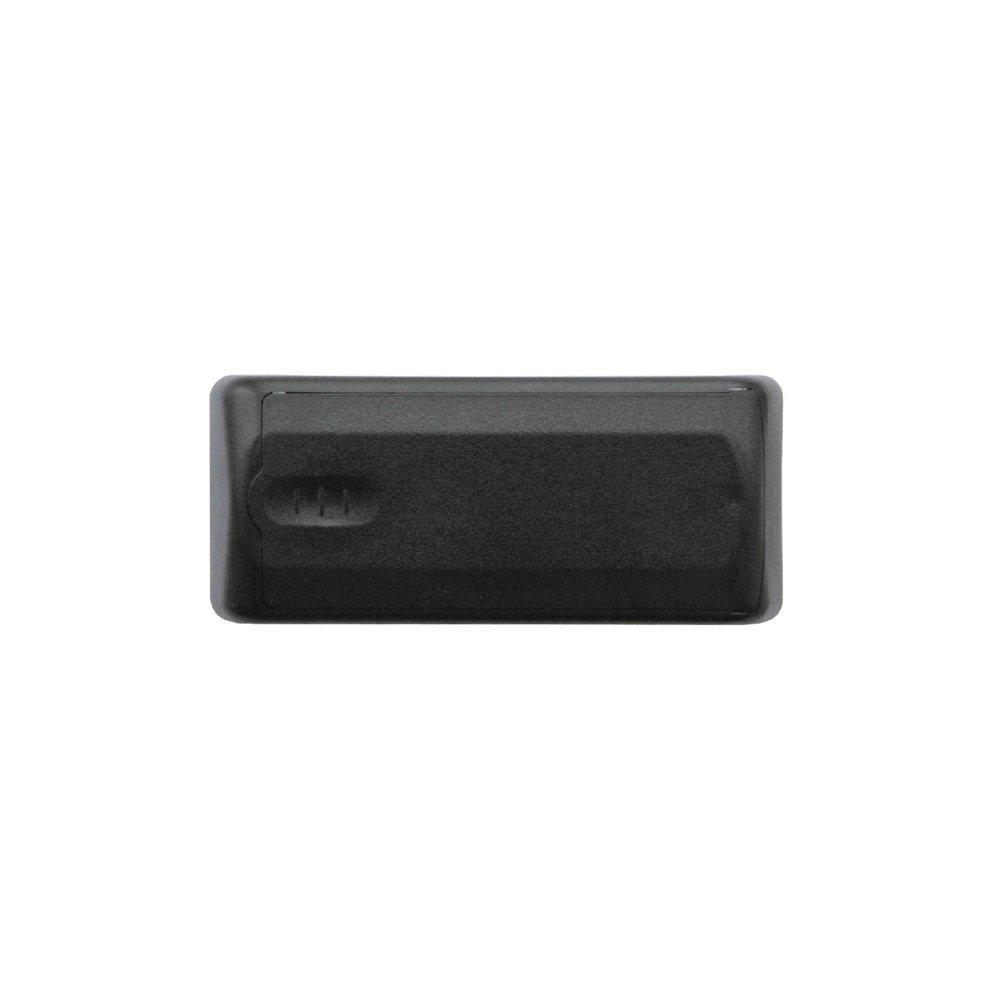 Master Lock 207D Magnetic Key Holder, 1 Pack, Black