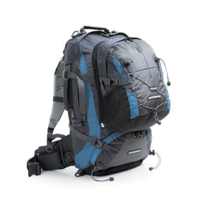 Companion T65 & T75 Backpack