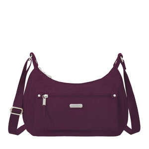Out and About Crossbody (OAB285)