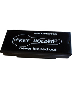 Lion Magnetic Key Holder
