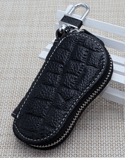 Arrival Arrival Casual Women Housekeeper For Home Fashion Leather Coin Pouch Case Wallet Man Car