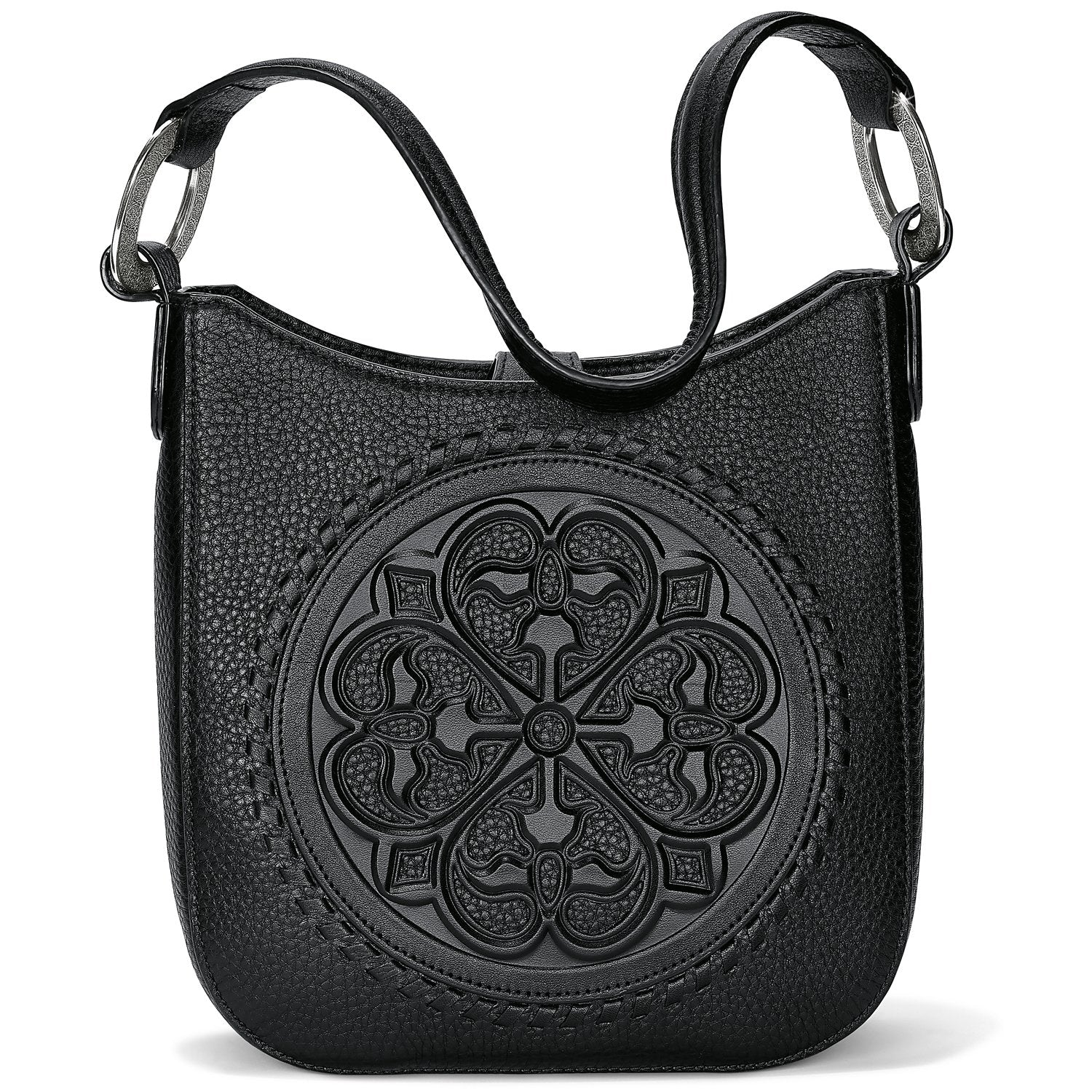 Ferrara Amelie Small Shoulderbag