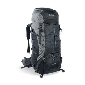 Tatonka Bison 90+10 (black)
