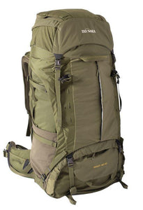Tatonka Bison 90+10 (olive)