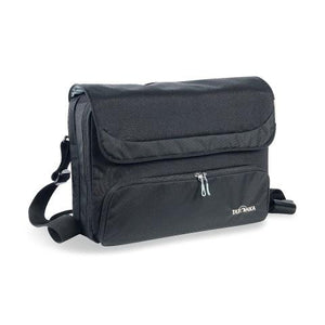 Tatonka Office Shoulderbag