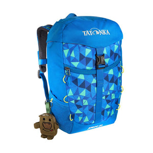 Tatonka Joboo 10 (bright blue)