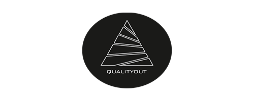 Qualityout.com Coupons & Promo codes