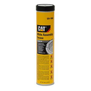 1306951 CAT® GREASE ( 400 g ) Part Number: 1306951