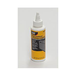 461-2417 CAT® COOLANT CONDITIONER  (15MM) Part Number:  461-2417