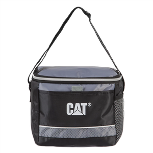 Cat Cooler Bag