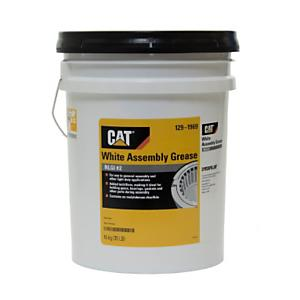 1833428_KG CAT® GREASE (1KG X 180 units) Part Number: 1833428_KG