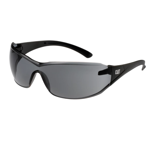 Shield Safety Glasses