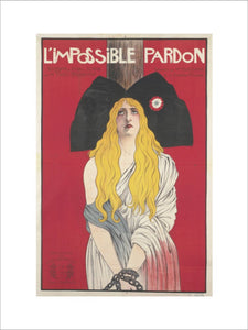 L'Impossible Pardon [The Impossible Pardon]