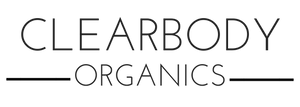 Clearbody Organics Inc