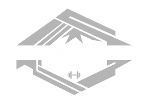 Giani Nutrition World