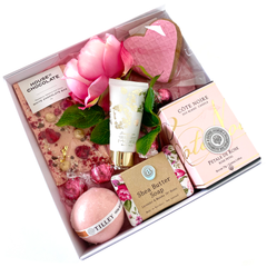 Spoil Her Gift Box | NZ Delivery