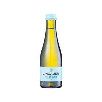 ADD ON: Lindauer Pinot Gris 200ml-Gift Boxes and sweet treats New Zealand wide-Celebration Box NZ