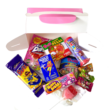 Party Bags (Auckland Only)