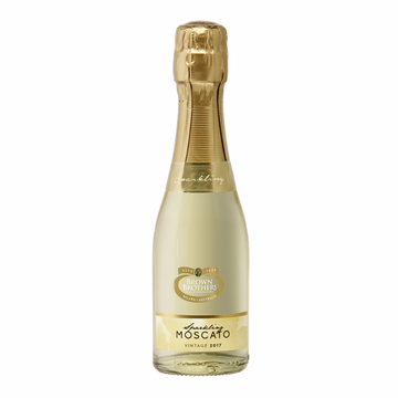 ADD ON: Mini Brown Brothers Moscato 200ml