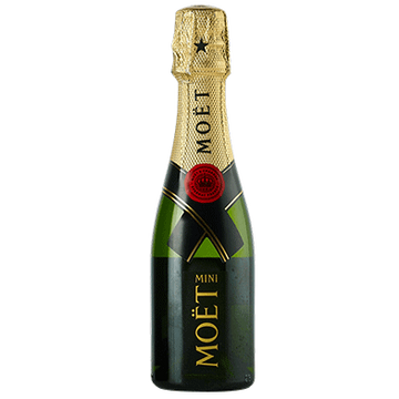 ADD ON: Mini Moet 200ml-Gift Boxes and sweet treats New Zealand wide-Celebration Box NZ