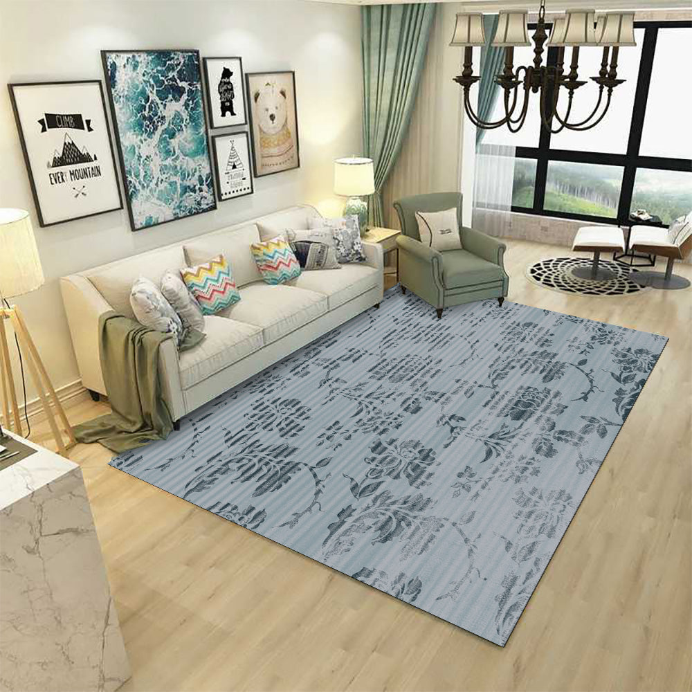Hanafina-the-designer-floral-area-rug