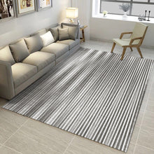 Prevara - The Designer Indoor Area Rug