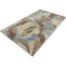 Umbra - The sophisticated handmade rug