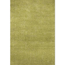 Tupido - A handmade single colored chic rug