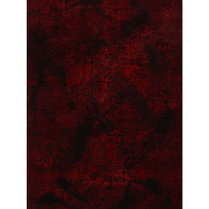 Rouge - The beautiful hand made indoor rug