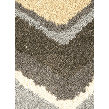 Agite - The handmade beautiful indoor rug