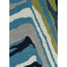 Informis - The colorful indoor area rug