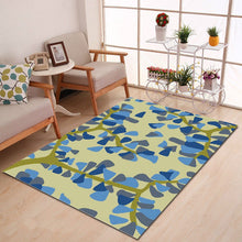 Arbor - The natural designed area rug