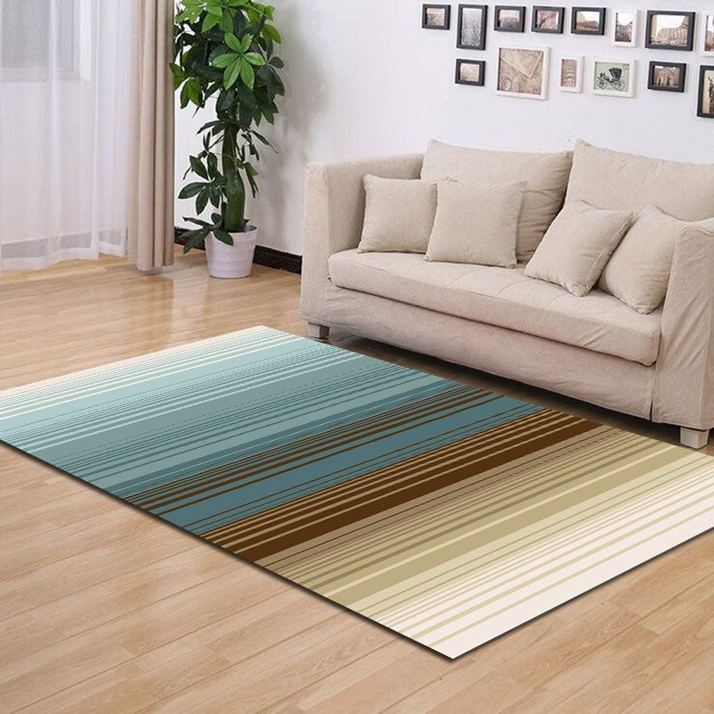 Horizon - The modern design indoor area rug