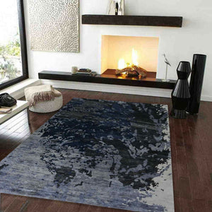 Tierra - The contemporary area rug