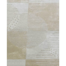 Fijar - The modern living room indoor rug
