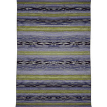 Eclair - The contemporary indoor area rug